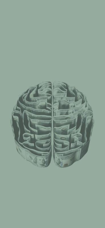 Verhoging van de hersenfunctie door matcha