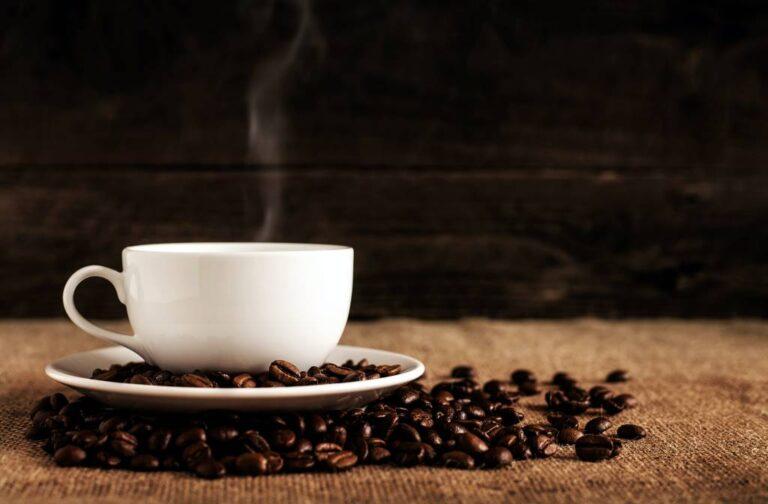 Waarom matcha beter is dan koffie